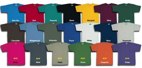 Gearup-tee-colours